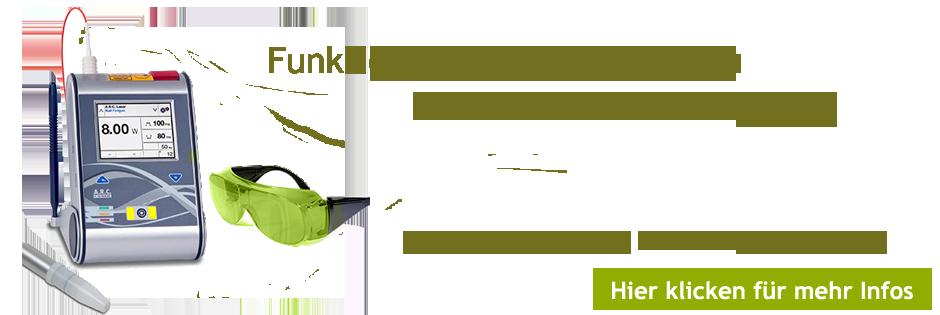 Nagelpilzbehandlung Bergisch Gladbach
