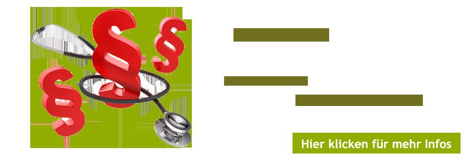 Kosten Laser Nagelpilz Bergisch Gladbach
