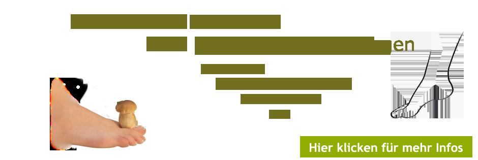 Aktuelles Laser Nagelpilz Bergisch Gladbach