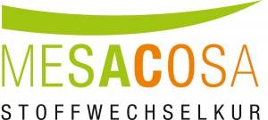 Logo-MesaCosa-Web_sm