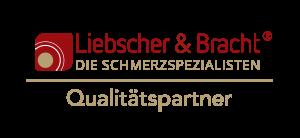 Liebscher & Bracht Qualitätsparter